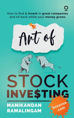 ArtofStockInvesting